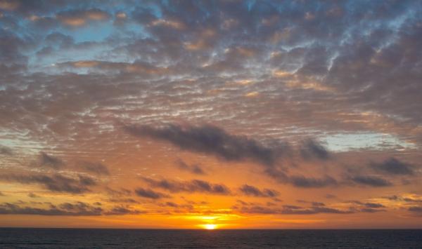 030314 sunset 2
