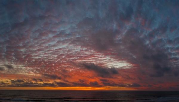 030314 sunset 3