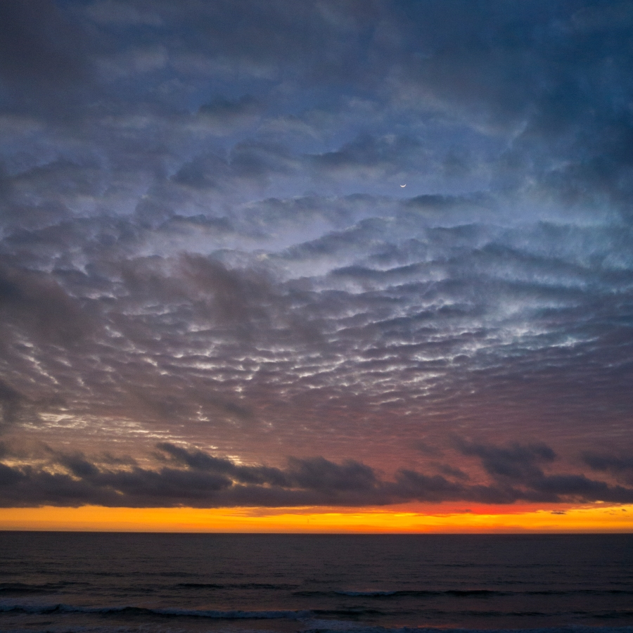030314 sunset 4