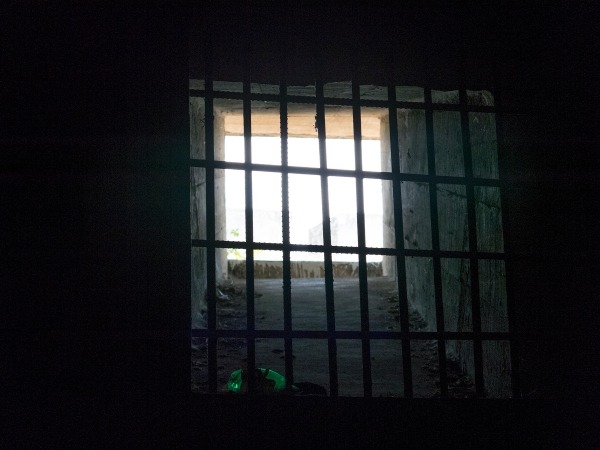 A cell window, itself, also a cell