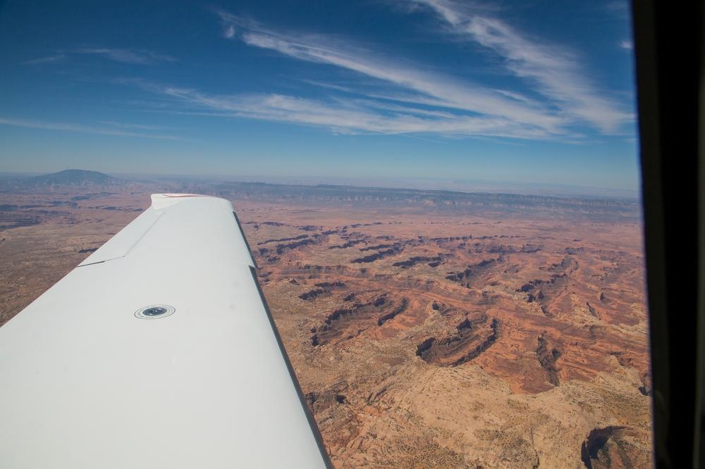 Navajo Mountain