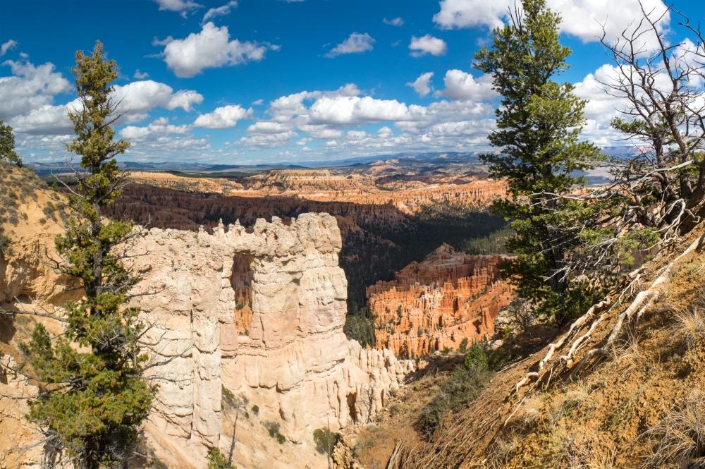 bryce-canyon-1