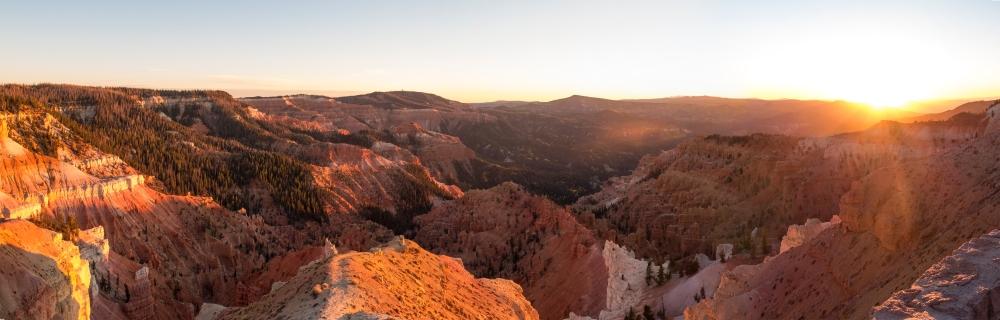 cedar-breaks-sundown-1