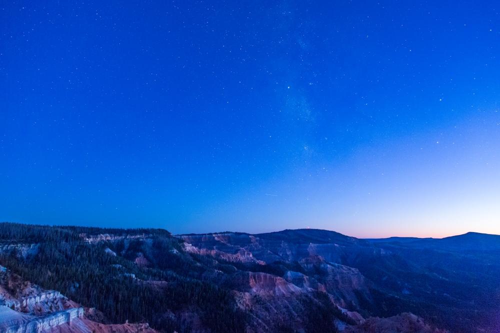 cedar-breaks-twilight