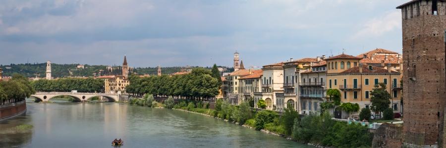 Verona Adige