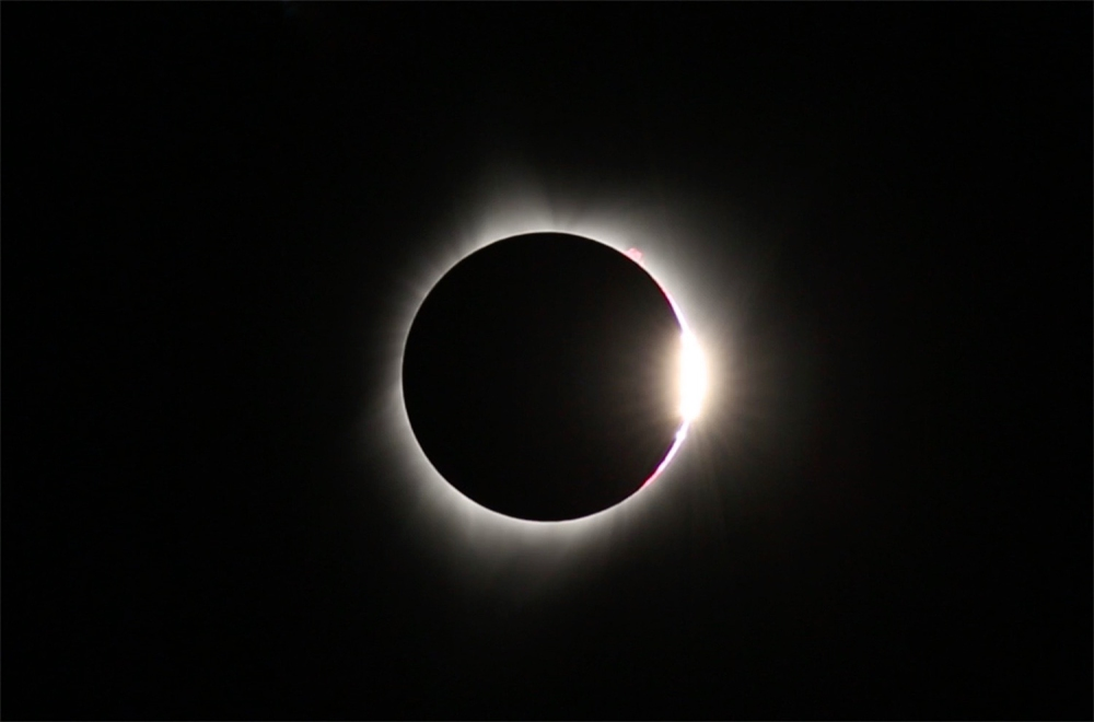 Diamond ring copy