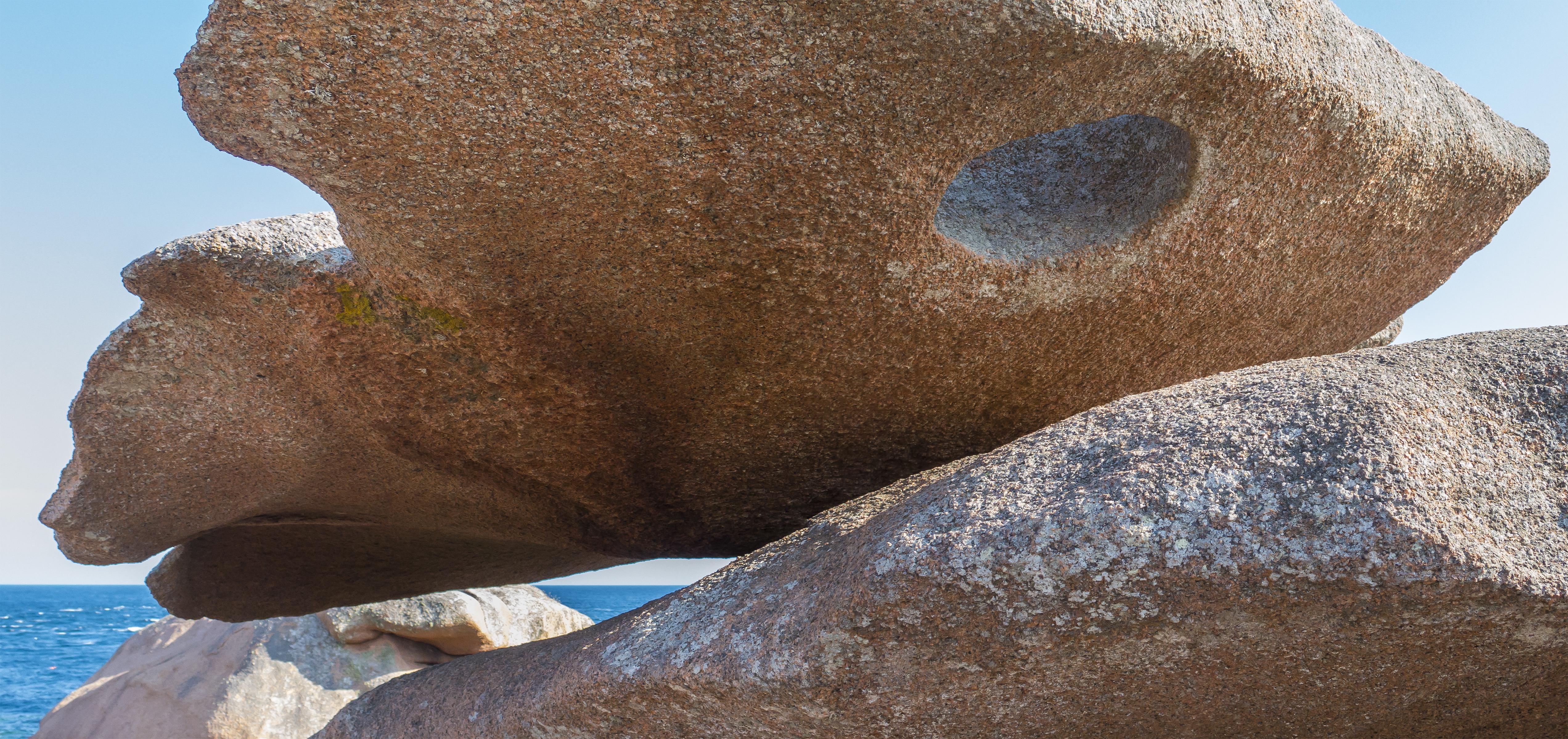 Granite beast copy