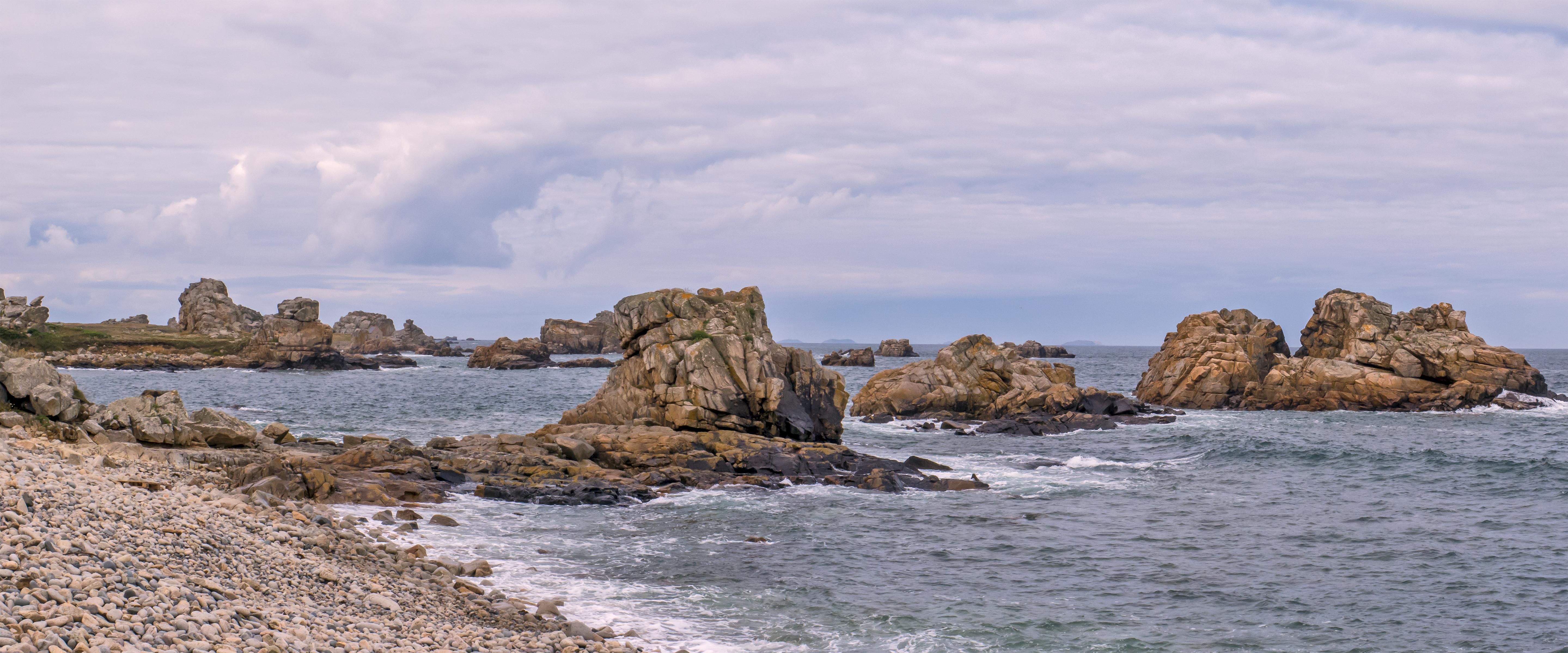 Pointe du Chateau copy