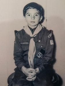 Cubscout Tom copy